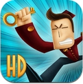 Bellboy HD (iPad)