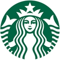 Starbucks (Android)