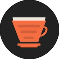 Baristame - Coffee Guide PRO (Android)