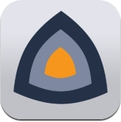 pwSafe - Password Safe compatible Password Manager (iPhone / iPad)