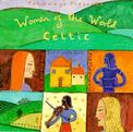 Women of the World: Celtic