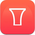 Time Out for Dribbble (iPhone / iPad)