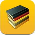 Top 80 Classic Books - The free collection of the 80 best classics of all the time (iPhone / iPad)