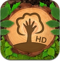 Trees PRO HD - NATURE MOBILE (iPhone / iPad)