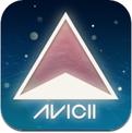 Avicii | Gravity (iPhone / iPad)