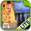 Audio Guide - Gallery Lite (iPhone / iPad)