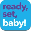 Ready, Set, Baby! The Watch and Learn Guide to Your Baby's First Year (iPhone / iPad)