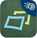 Flashcards by Dictionary.com (iPhone / iPad)