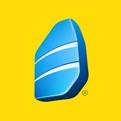 学习语言:Rosetta Stone (Android)