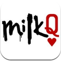 milk Q (iPhone / iPad)