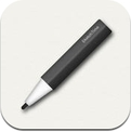 SketchTime - Quick Sketching & Photo Tracing (iPhone / iPad)