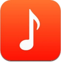 Scrobbles — A Simple Last.fm Reader (iPhone / iPad)