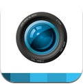 PicShop Lite - Photo Editor (iPhone / iPad)
