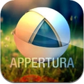 Appertura (iPhone / iPad)
