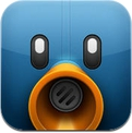 Tweetbot 2 (iPhone & iPod touch) (iPhone / iPad)
