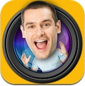 BigHead Maker for iOS5 (iPhone / iPad)