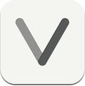 Vio (iPhone / iPad)