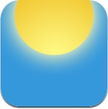 Sunriser (iPhone / iPad)