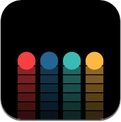 Suru - Organize | Outline | To-do (iPhone / iPad)