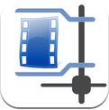 Compress Video - Free the Space (iPhone / iPad)