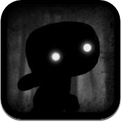 The Forest of Fear (iPhone / iPad)
