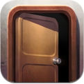 逃脱本色 : Doors&Rooms (iPhone / iPad)