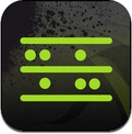 BeatMaker (iPhone / iPad)