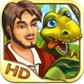 Jack of All Tribes HD (iPad)