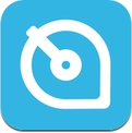 Soundwave - chat and share music with friends (iPhone / iPad)