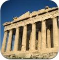Ancient Greek (iPhone / iPad)