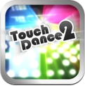Touch Dance™ 2 (iPhone / iPad)