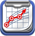 成长记录 (Growth) (iPhone / iPad)