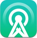 Castro — High Fidelity Podcasts (iPhone / iPad)