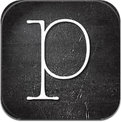 Poetics (iPhone / iPad)