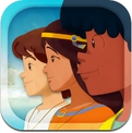 The Mysterious Cities of Gold: Secret Paths [Director's Cut] (iPhone / iPad)