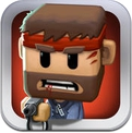 Minigore (iPhone / iPad)