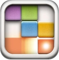 Mosaique (iPhone / iPad)