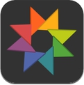 SymbolGram (iPhone / iPad)