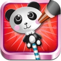 Cake Pop Party: Be CReAtiVe! (iPhone / iPad)