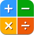 Solve - A colorful graphing calculator (iPhone / iPad)