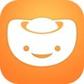 小金理财 (固定年化收益率8%+) (Android)