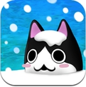 SnowCat (iPhone / iPad)