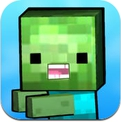 Save the Cubes (iPhone / iPad)