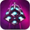 QuadCORE - The CORE Revolution (iPhone / iPad)