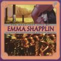 The Greatest Hits Of Emma Shapplin