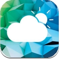 PolyCast Weather (iPhone / iPad)
