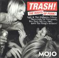 Trash! The Roots of Punk!