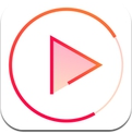 Cover Play - Beautiful and Powerful Music Player (iPhone / iPad)