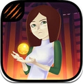 ARK 1 Point and Click Adventure (iPhone / iPad)