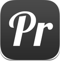Printability - print Safari page to PDF (iPhone / iPad)